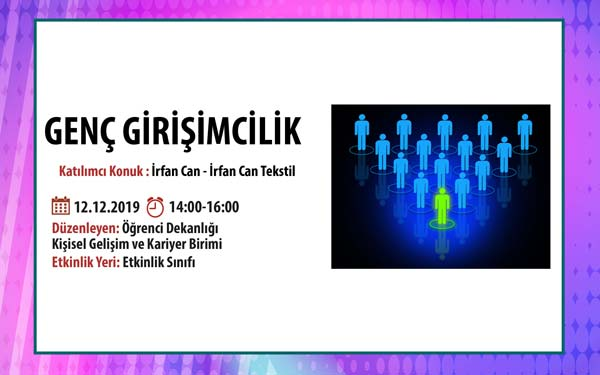 genc_girisimcilik