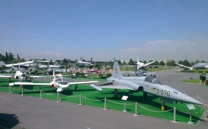 Havacılık Kulübü