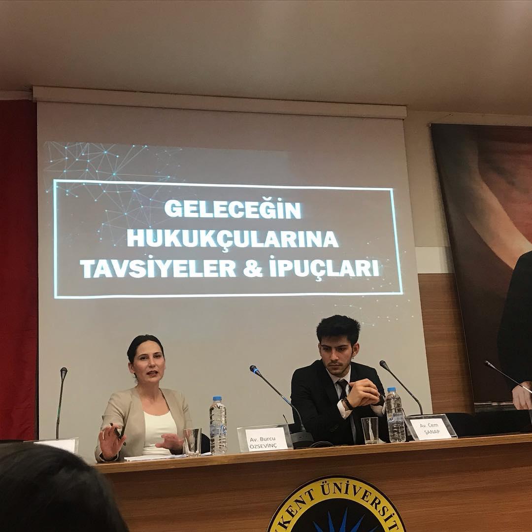hukuk kulübü (1)