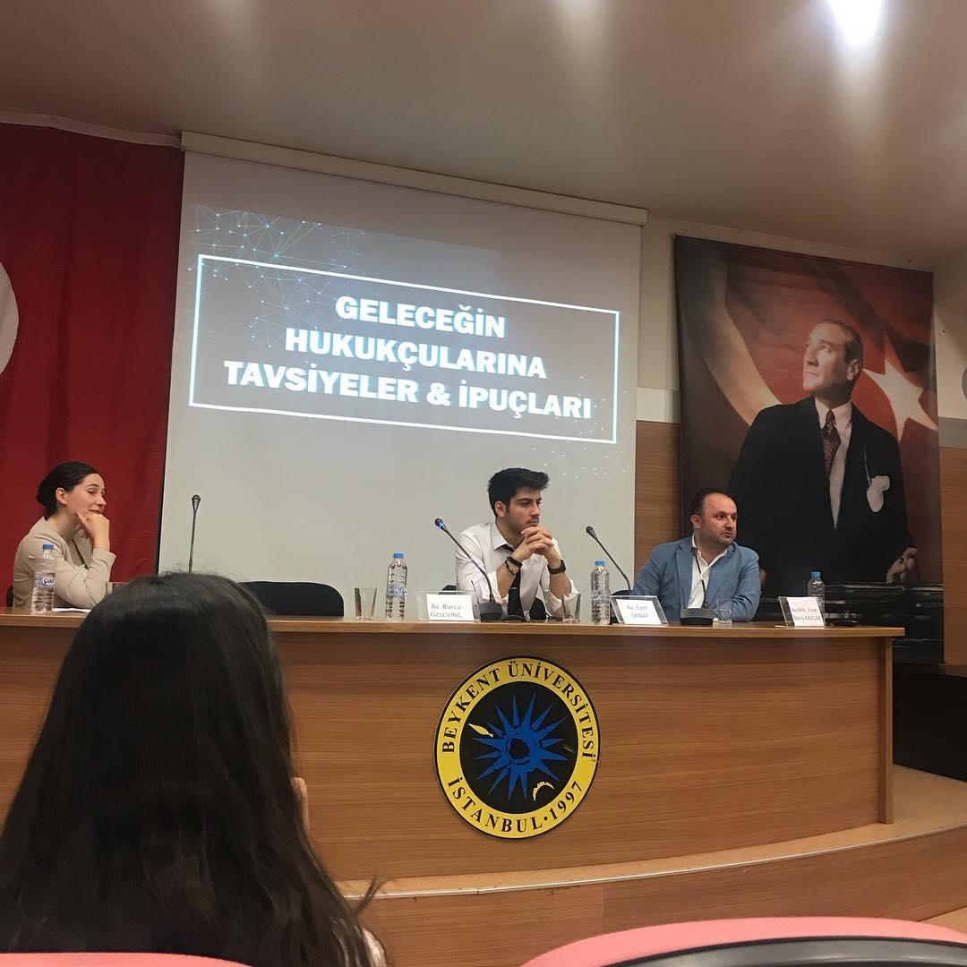 hukuk kulübü (5)
