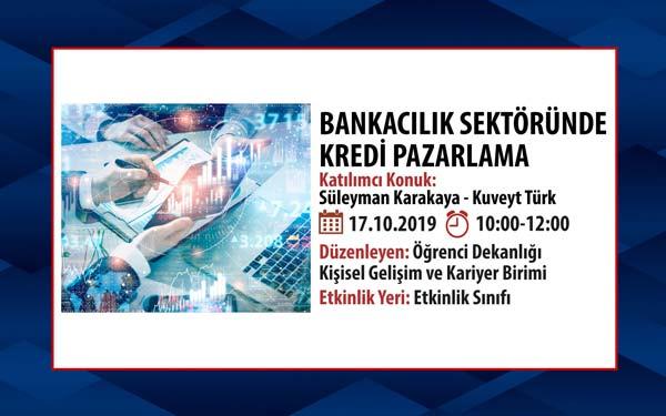 bankacilik_sektorunde_kredi_pazarlama