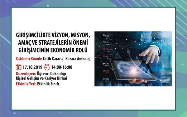 girisimcinin_ekonomi_rolu