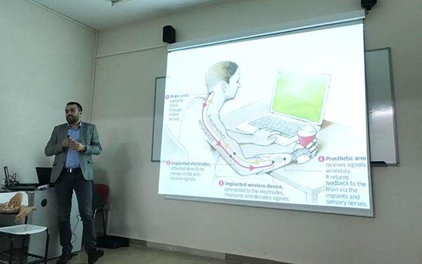 ileri-teknoloji-protezler-600-375