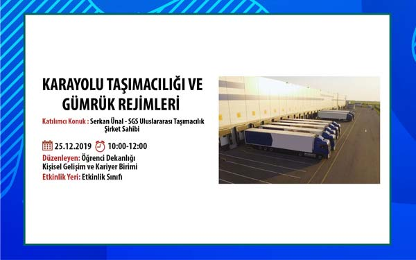 karayolu_tasimaciligi