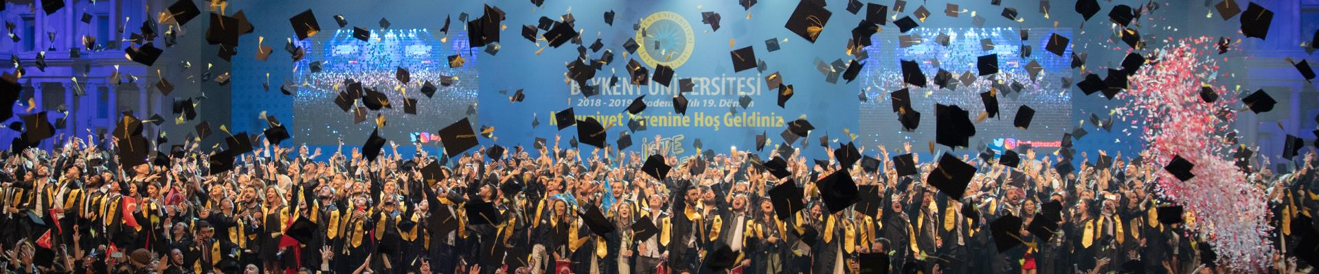 mezuniyet-2018-2019