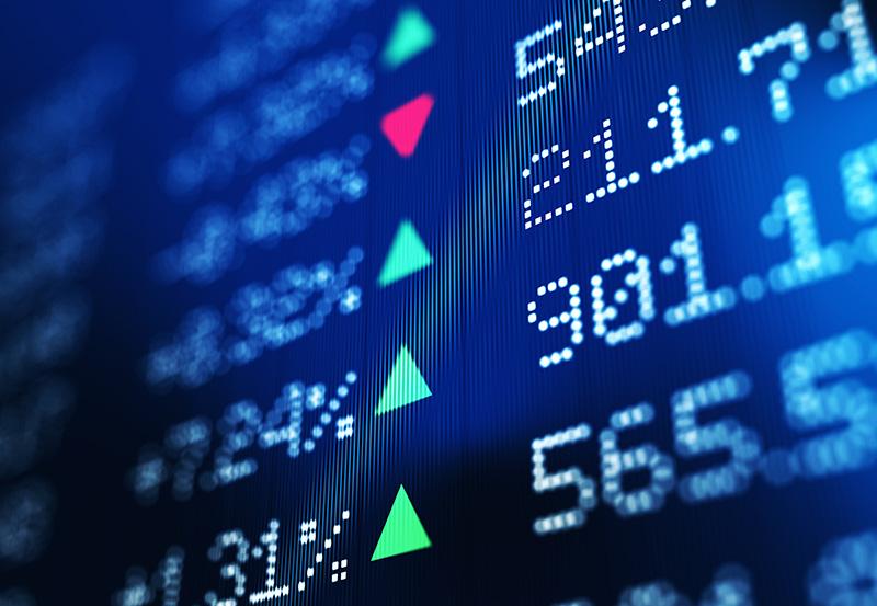 Sermaye Piyasaları ve Portföy Yönetimi