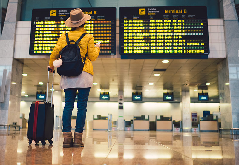 turizm-ve-otel-isletmeciligi-800x553