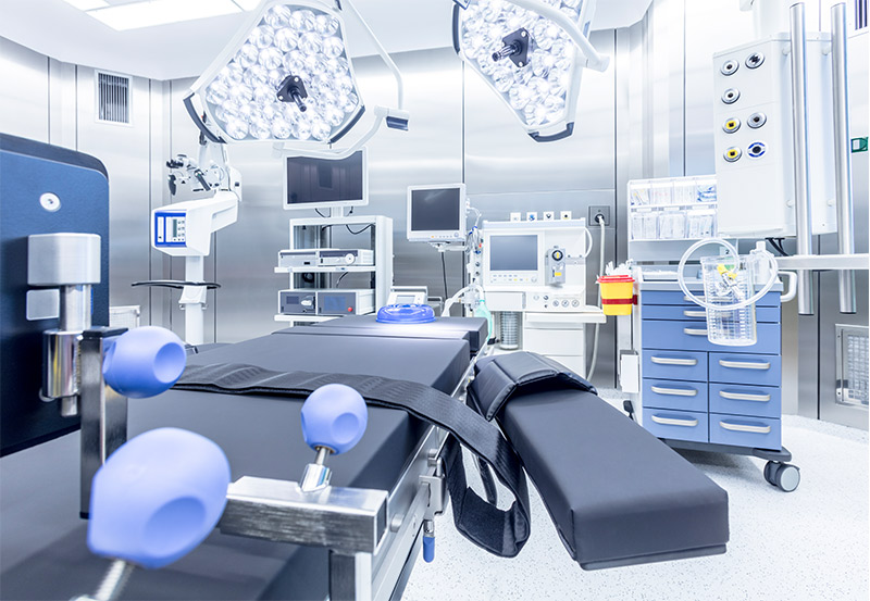ameliyathane-hizmetleri-800x553
