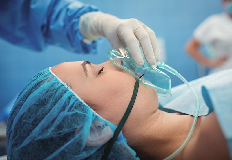 anestezi-800x553