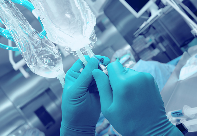 Anestezi (İÖ)