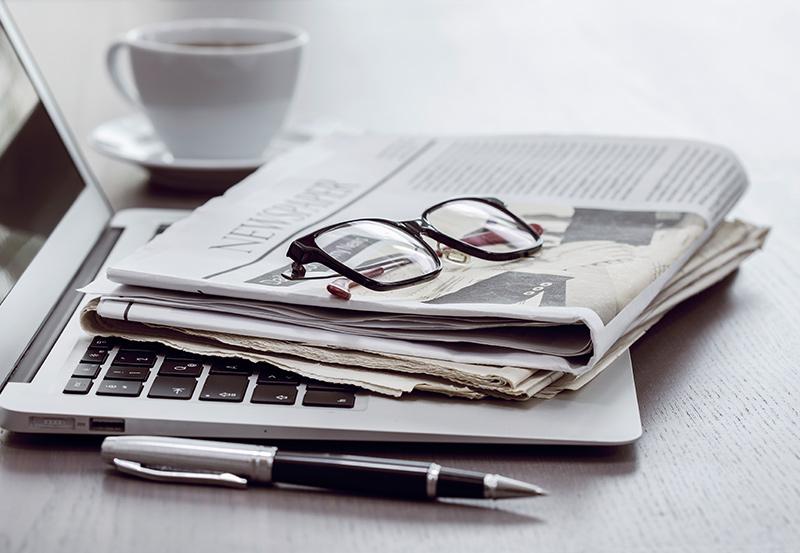 Basım ve Yayım Teknolojileri (İÖ)