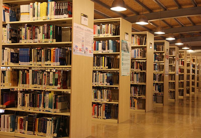 fen-edebiyat-