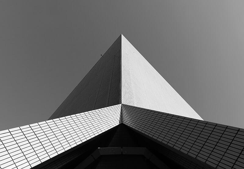 mimarlik-ingilizce-800x553