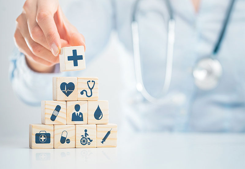Temel Tıp Bilimleri
