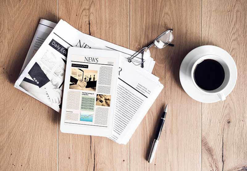Basım ve Yayın Teknolojileri