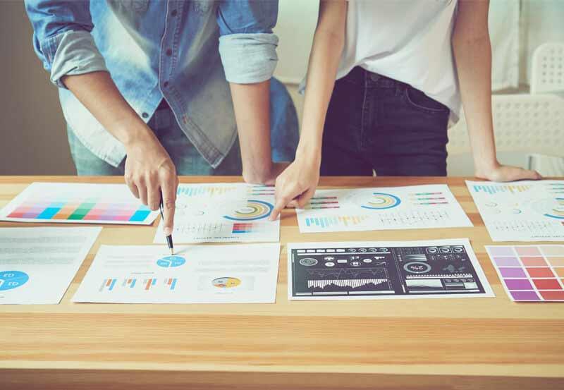 İletişim ve Tasarımı