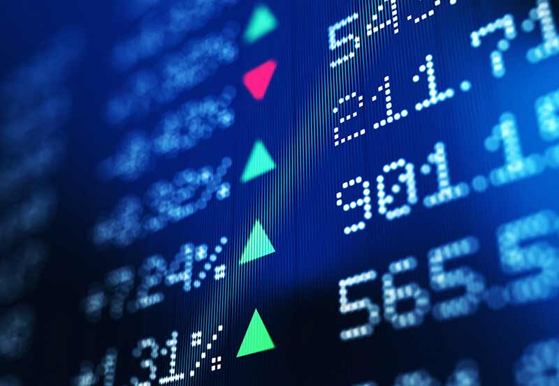 Sermaye Piyasası