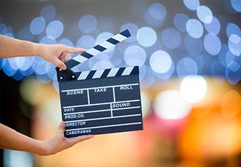 sinema-ve-televizyon-turkce-800x553