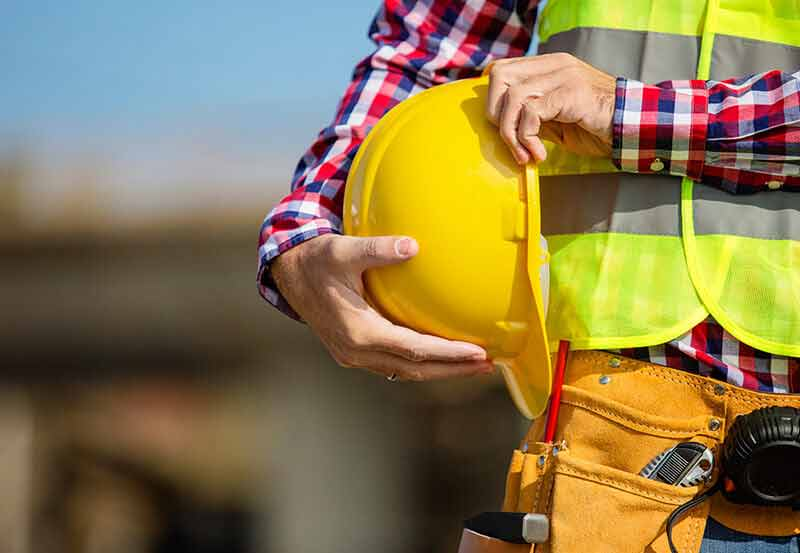 Occupational Health and Safety (Evening Education)