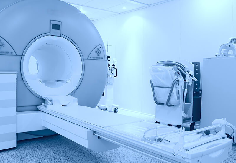 Radiotherapy Programme (Evening Education)