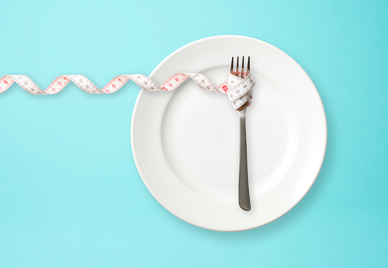 beslenme-ve-diyetetik--800x553