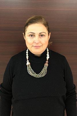 Prof. Dr. Evgen Gülçin ELÇİN