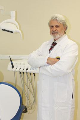 Prof. Dr. Bülent KESİM