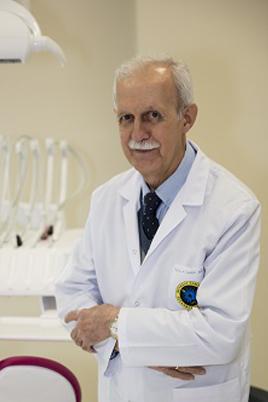 Prof. Dr. Musa Üstün GÜLDAĞ