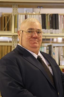 Prof. Dr. Mehmet Kerem DOKSAT