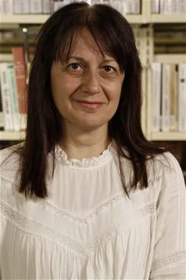 Doç. Dr. Aytül PAPİLA