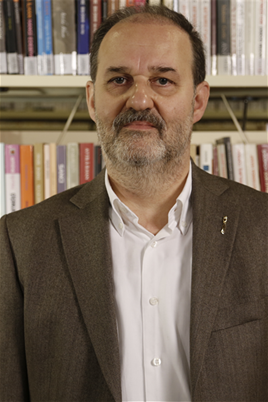 Prof. Bülent VARDAR