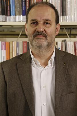 Prof. Dr. Bülent VARDAR