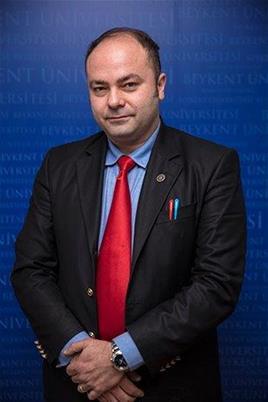 Prof. Dr. Emre TANDIRLI