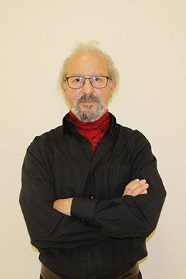 Dr. Öğr. Üyesi Ahmet KOVANCI