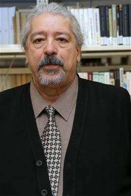 Prof. Dr. Levent ÜRER