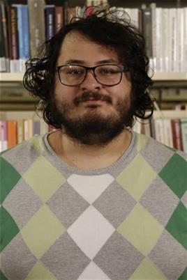 Dr. Öğr. Üyesi Mustafa KARAHÖYÜK