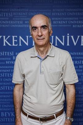 Prof. Dr. Yunus KİSHALİ