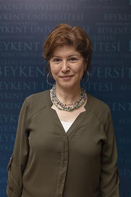 Doç. Dr. Sibel FÜGAN VAROL