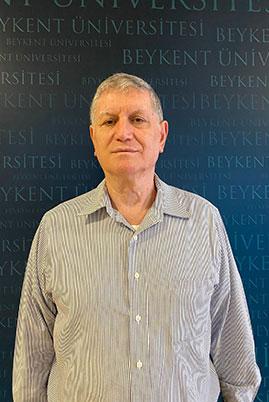 Prof. Dr. Abdi KÜKNER