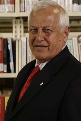 Prof. Dr. Adnan KAYPMAZ