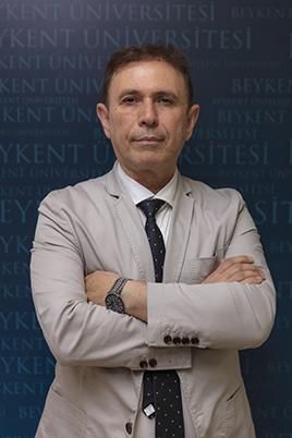 Prof. Dr. Can BALKAYA