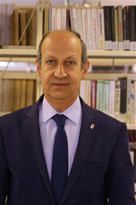 Dr. Öğr. Üyesi Osman SİMAV
