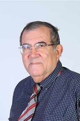 Prof. Dr. Yusuf Cengiz TOKLU