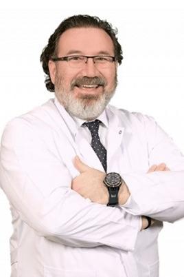 Doç. Dr. Ahmet DEMİRKAYA