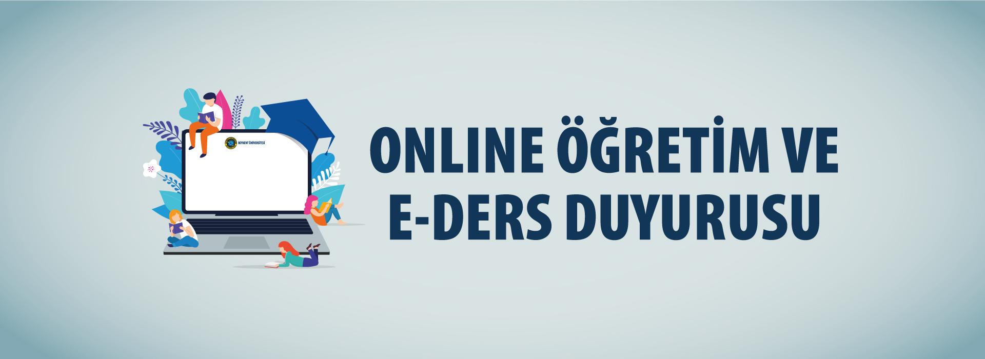 online-ogretim-slider