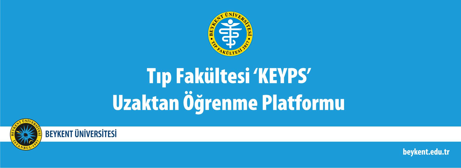 tip-keyps-1920-700