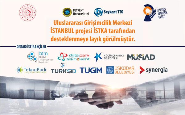 TTO-Duyuru-Go¨rseli-600x375