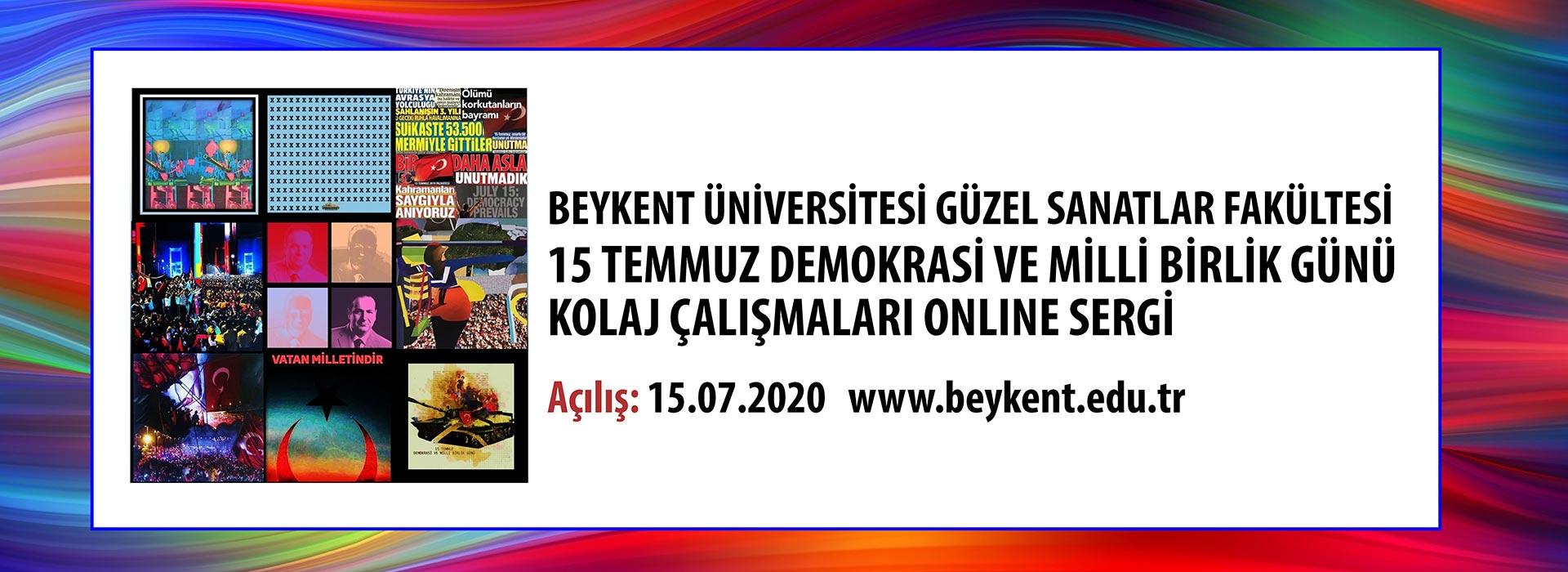15-temmuz-online-sergi-192-700