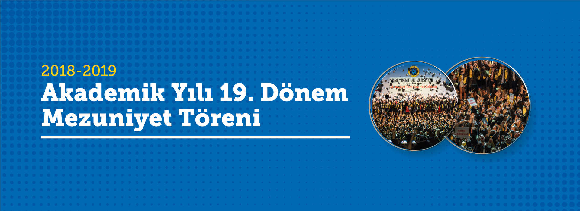 2018-2019-Mezuniyet-Toreni-1920x700