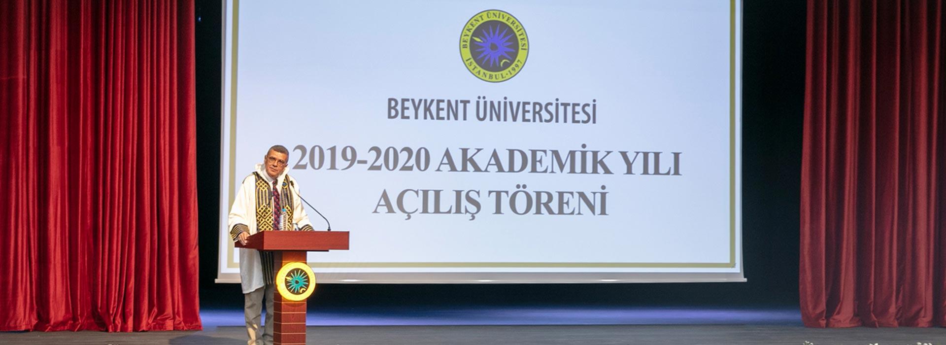 2019-2020-akademik-yil-acilis-toreni-1920x700
